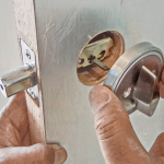 Butler Locksmiths can Change your Locks with no call out fee.