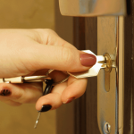 Locked Out? Call Butler Locksmiths - No Call Out Fee - 07702 049 792